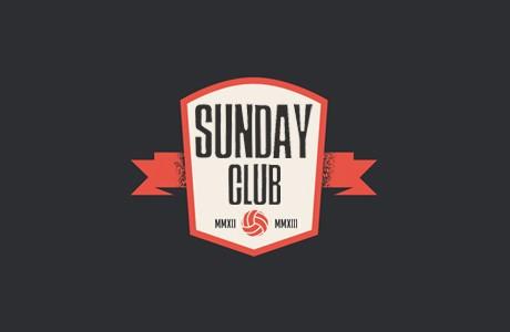 SUNDAY-CLUB-460