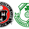 bohs-rovers