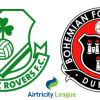 rovers-bohs