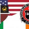 Bohs_Dublin_Web
