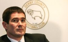 nigel_clough