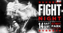 fight-night (1)