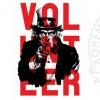volunteer-news