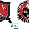 dundalk-bohs-new