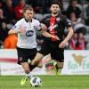 Bohemian FC v Dundalk FC (24 of 39)