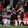 Bohemian fc v Derry City FC (5 of 60) (1)