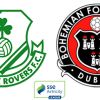 rovers-bohs-new