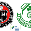 bohs-rovers-new