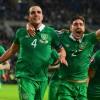 john-oshea-germany-ireland-european-qualifiers-14042014_1hdxqtrkqlxf11ksp0cd7ilife