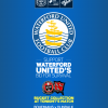 Support Waterford United