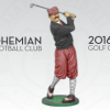 BFC Golf Classic