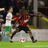 Fuad Sule by Martin Doherty
