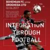 Integration_Through_Football_-_draft-01-(no_bleed)-page-001