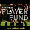 Player Fund_zpseddwg2rm