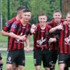 Bohs U19s by A. Baldiemann