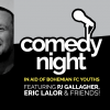 ComedyNight_slider-pic