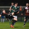 Bohemians v Derry City - SSE Airtricity League Premier Division