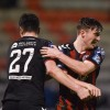 Bohemians v Cabinteely - EA SPORTS Cup First Round
