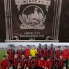 Linfield Academy Cup