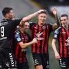 Bohemians v Bray Wanderers - SSE Airtricity League Premier Division