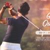 Golf2018-slider