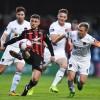 Bohemians v Cork City - SSE Airtricity League Premier Division