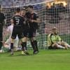 Danny Grant netted Bohs' third on Friday - Stephen Burke