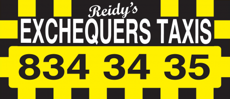Reidys exchequer LOGO-page-001 (1)