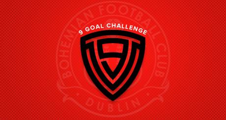 9-goal