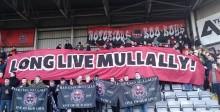 Cian Mullally RIP