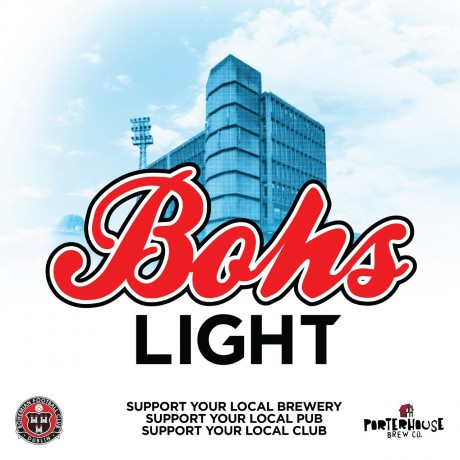 thumbnail_Bohs Light Poster-03