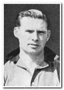 Paddy Ratcliffe
