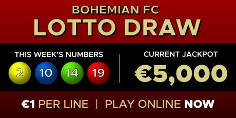 thumbnail_Lotto (Website Header)