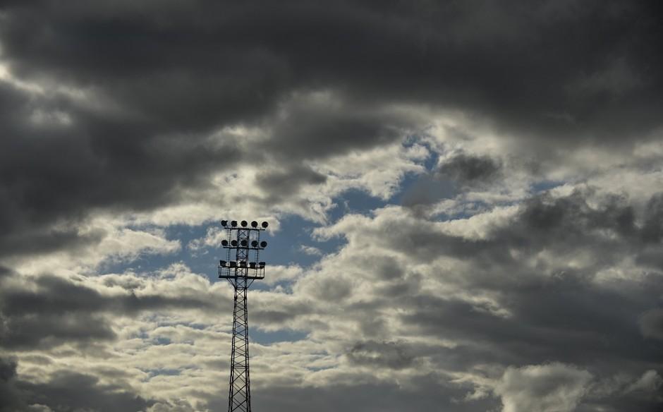 Bohemians v Derry City - SSE Airtricity League Premier Division