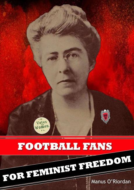 Football Fans for Feminist Freedom
