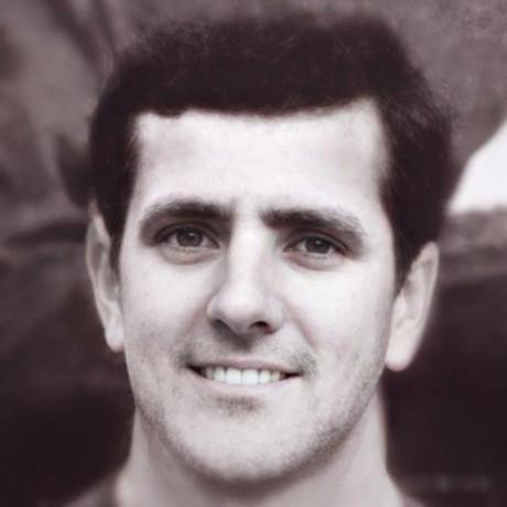 Bobby Wade - 1966-67