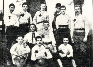 1890team2