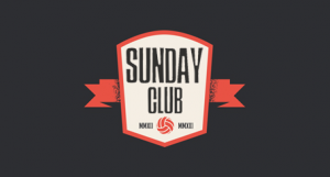 sunday club 445