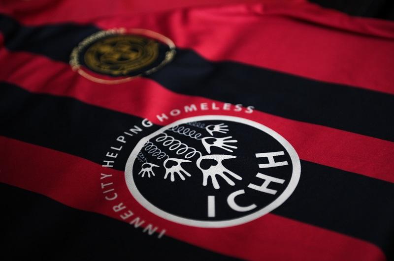 WNL 2020 jersey